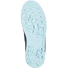 Lowa Marie GTX Low Shoes Junior navy/eisblau